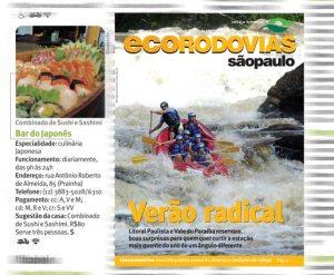 www.bardojapa.com