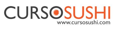 curso-de-sushi-logo2